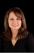 Kimberly Rensimer