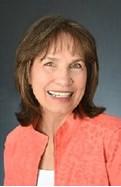 Susan Schell