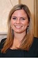 Stephanie Thomsen