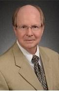 Gregg Van Yundt