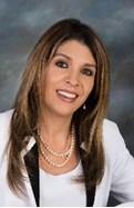 Marcela Samper Rubio