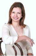 Maria Landivar