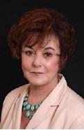 Patti Altman