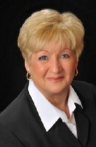 Barbara Duncan