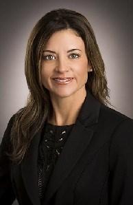 Jennifer Flessner