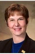Jane Swickard