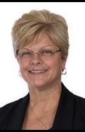 Donna Ogle