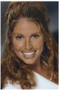 Emily Busch