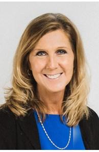Joanne Breitmayer