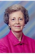 Charlene Jenkins