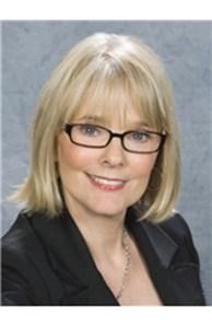 Mary Linda Landauer