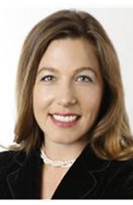 Tina Levo