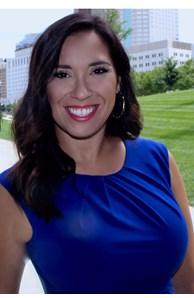 Jessica Chokreff