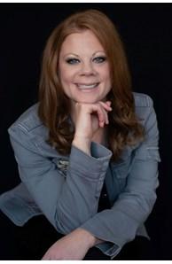 Jill Parsons