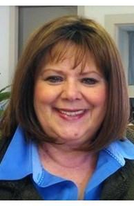 Kathy Duffus