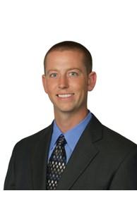 Chad Long