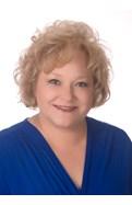 Julie Dickey