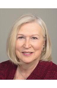 Debi Abbott