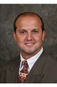 Chris Davisson