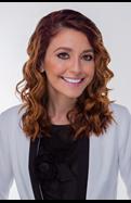 Leila Murib