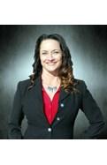 Julie Rengert