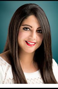 Isabelle Lawasani