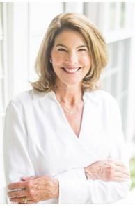 M. Beth Kiefaber