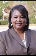 Demetria Vaughn