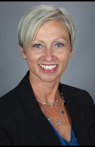 Karen Gray