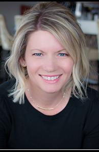 Angie Sullivan