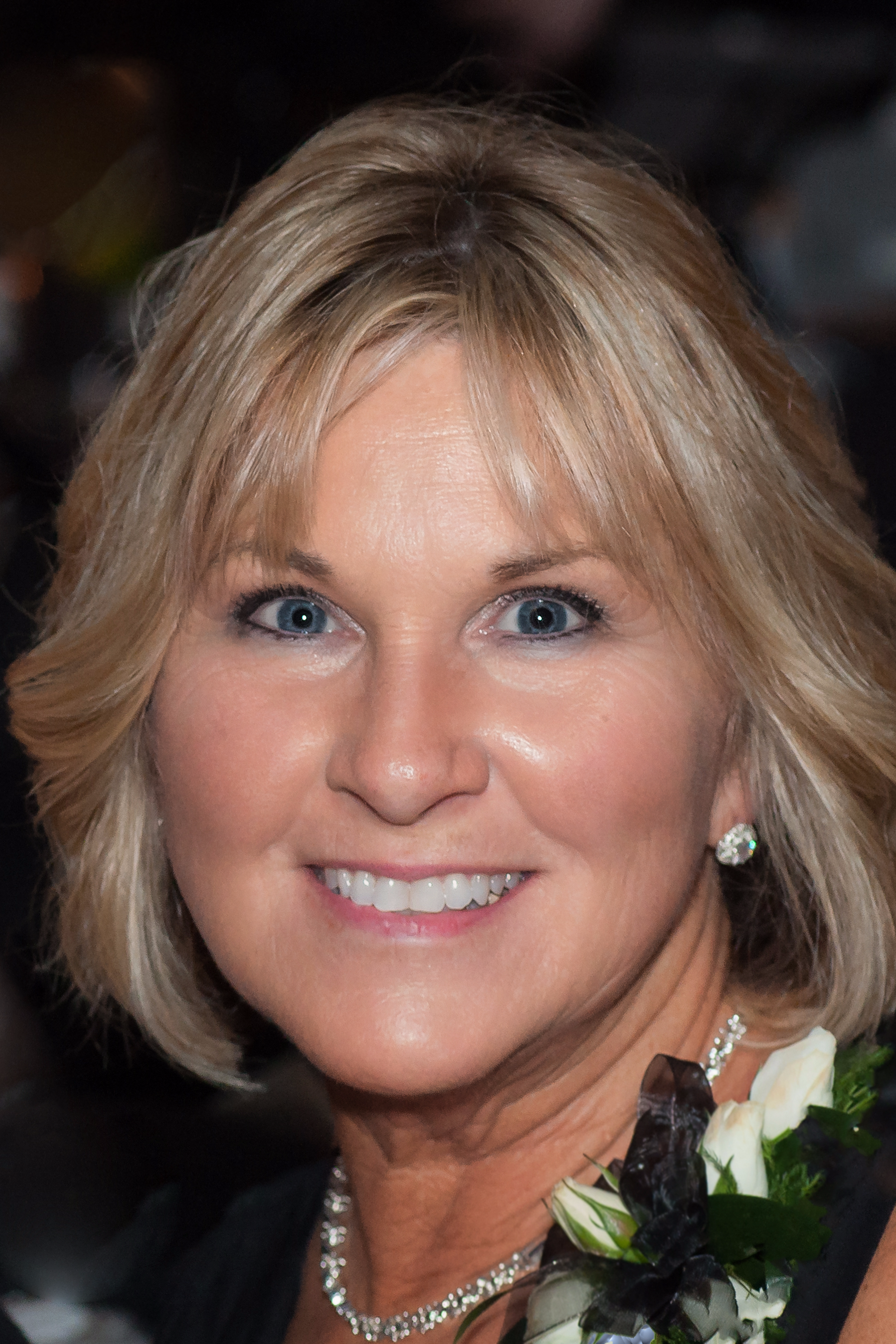 Judy Faulkner, Real Estate Agent - Columbus, OH - Coldwell