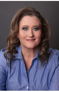 Valerie Langhirt