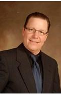 Jeff King