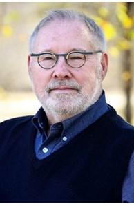 Robert Baggs