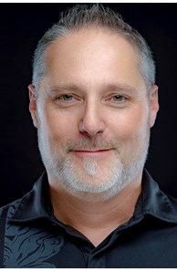 Eric Looney