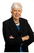 Sue Andreas
