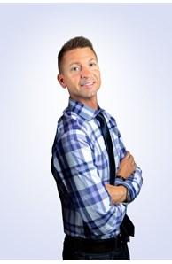 Jason Brewer