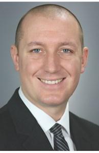 Nate Byrum
