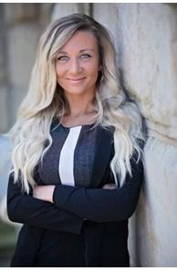 Danielle Schrienk