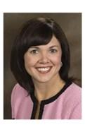 Amy Mancini
