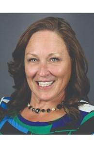 Rhonda Crouse
