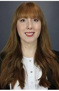 Bethany Ruehrmund