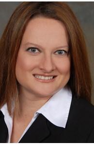 Sherry Evanichko