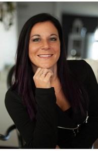 Jessica Wyant
