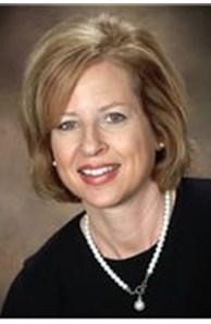 Christine Rooney