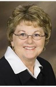 Carolyn Petree