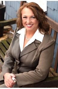 Pamela Longstreth