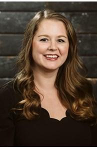 Kelsey Poock