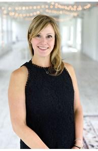 Becky Brisker