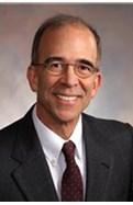 Jim Bidigare